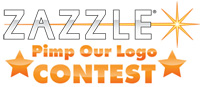 Zazzle Logo Contest